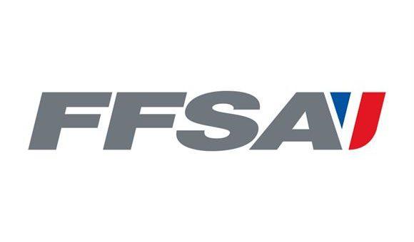 Licences en ligne – ASA Dauphinoise – FFSA 2019
