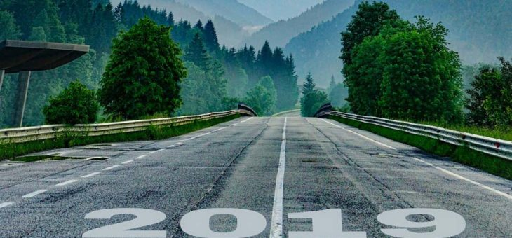 Règlements des challenges 2019