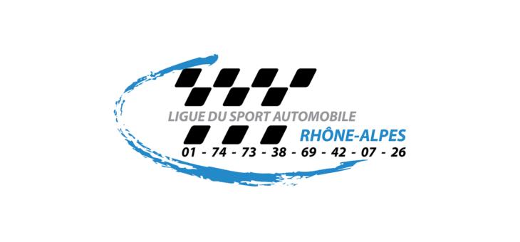 Nouvelles de la Ligue Rhône -Alpes